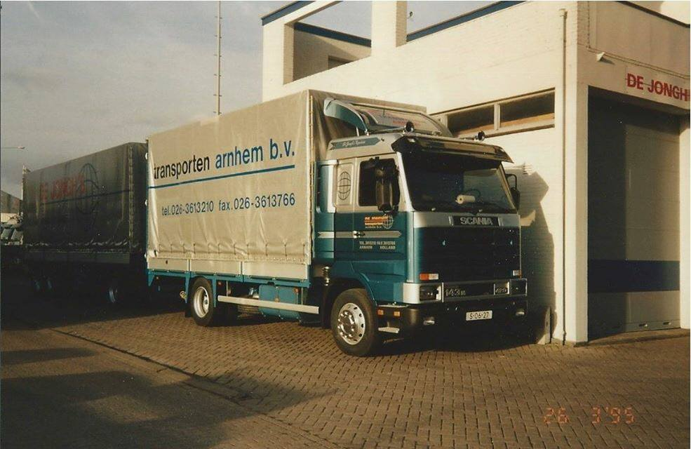 Scania--Combi-Dolf-BB-ZH-57