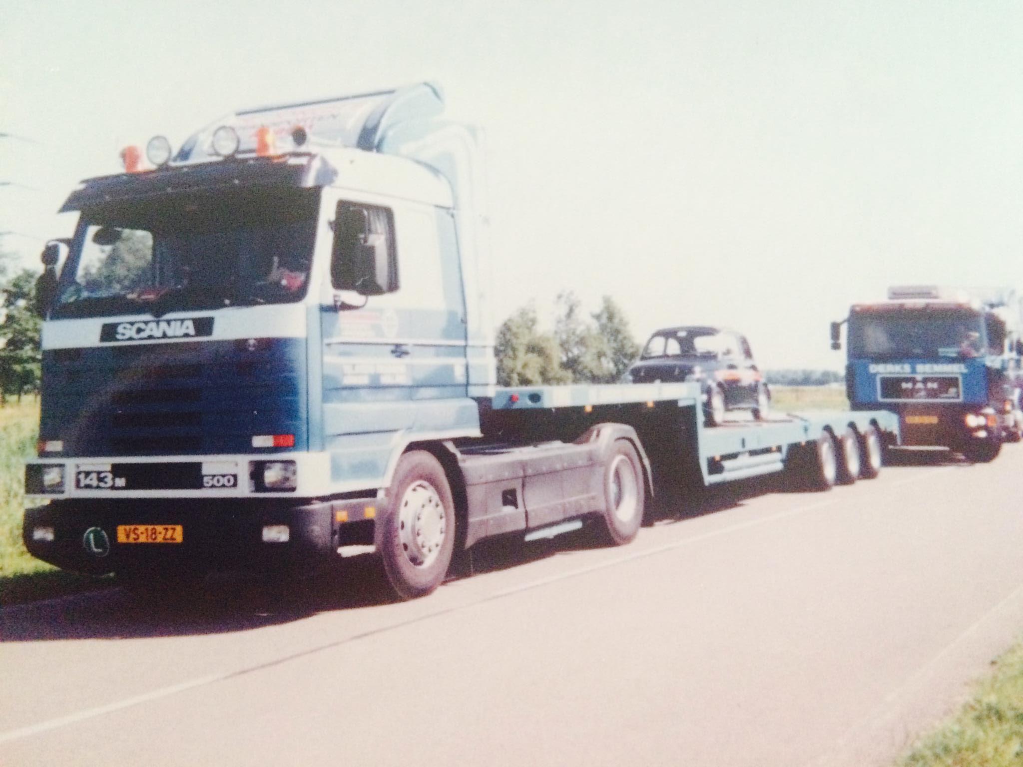 Scania--Janus-Blijdeveen