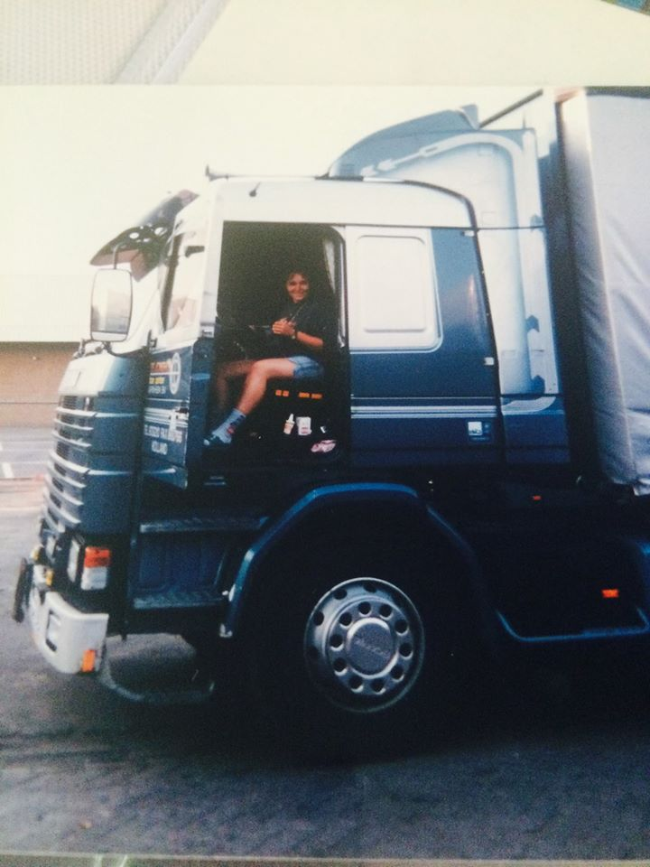 Scania--VF-73-XL-Claudia