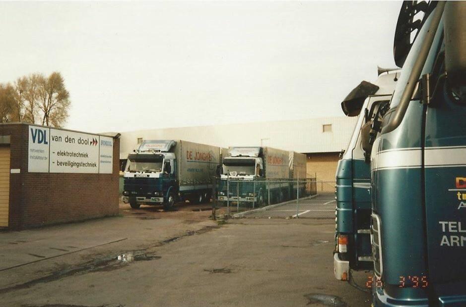 Scania--VL-59-BX-VL-59-HP-Rein-en-Edwin-Otte