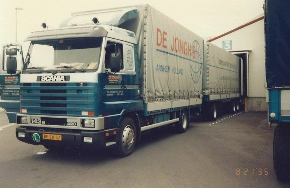 Scania-143m--DOLF-2