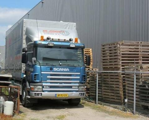 Scania-BF-PJ-29-Anita-Schopman-Gennissen-2
