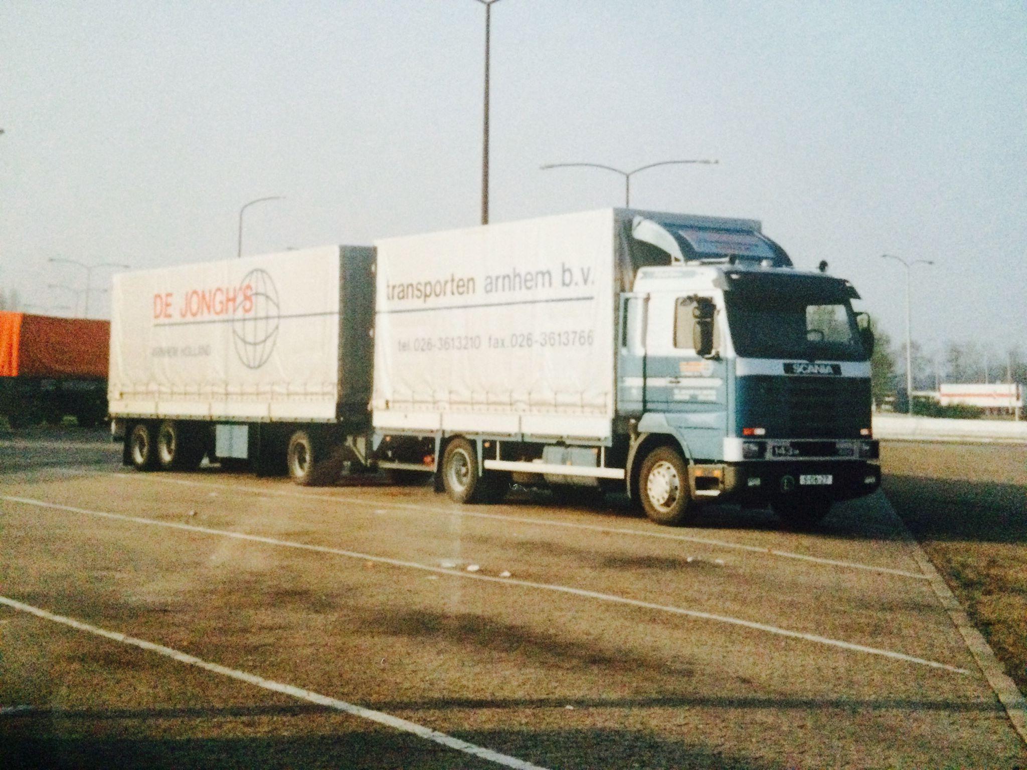Scania-Dolf-van-Aken