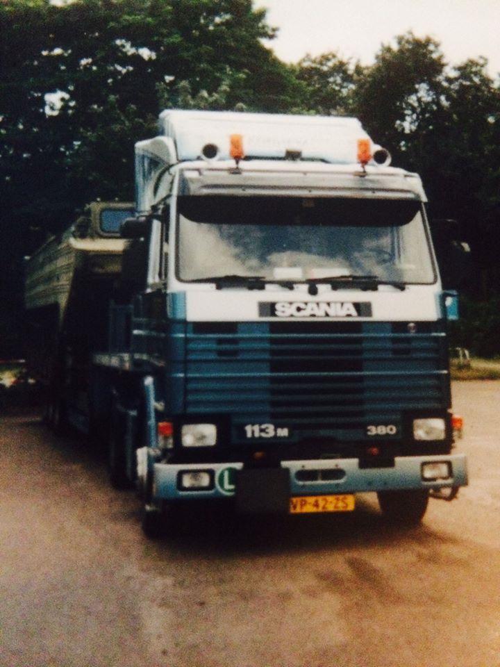 Scania-VP-42-ZS-Janus-Reomie-vracht