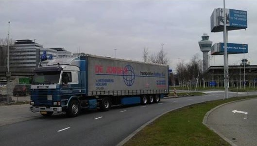 Scania-VR-16-KY-Kevin-Bourgondien-2