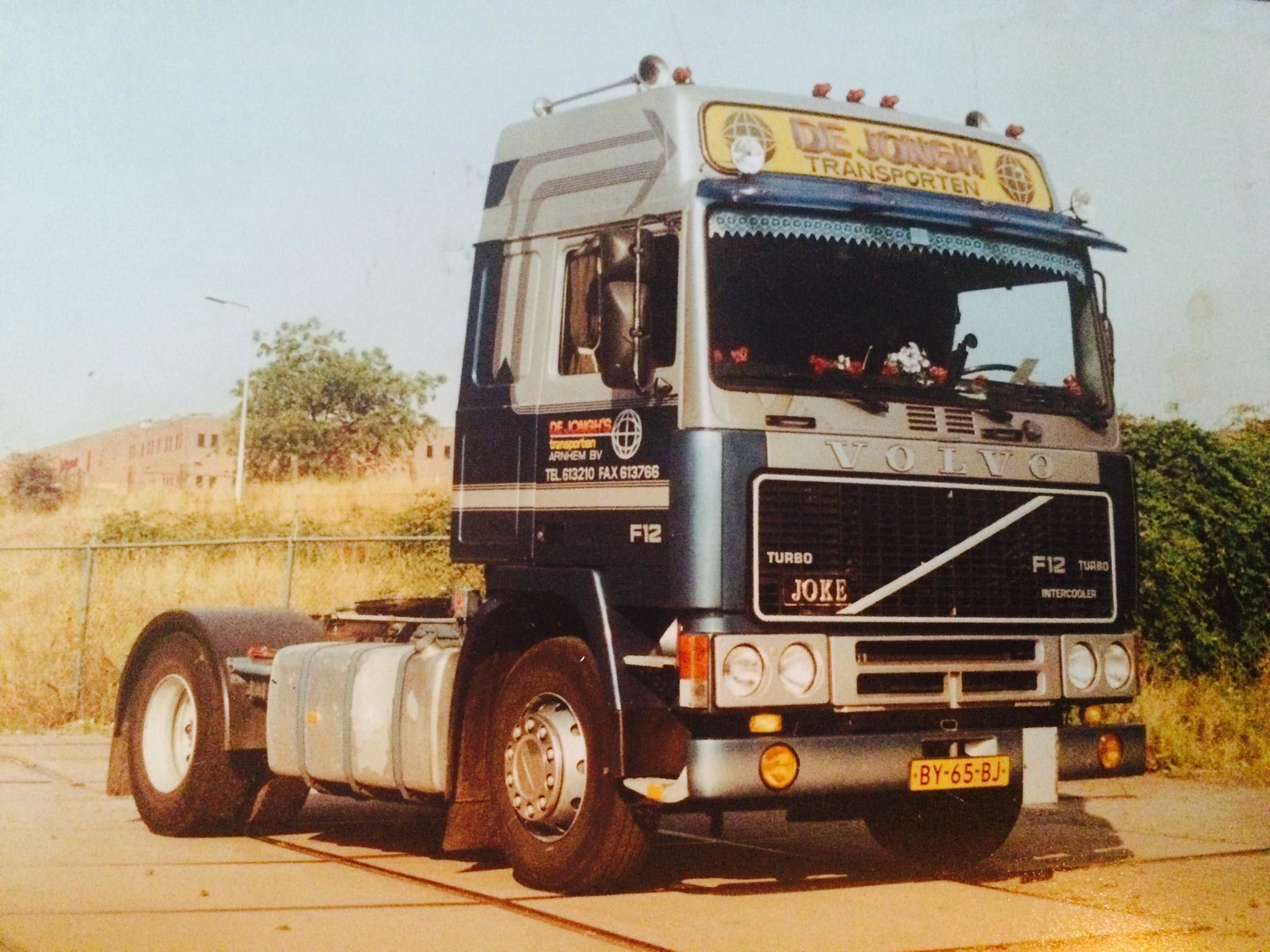 Volvo-F12-BY-65-BJ
