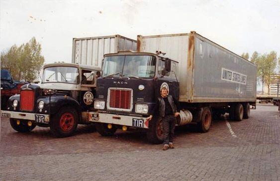 Harrie-Schreurs--met-de-mack-van-Paul-Willems