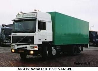 NR-415-Volvo-F10-van-Bertus-Verwoerd-en-Jeroen-van-Ballegoie-1