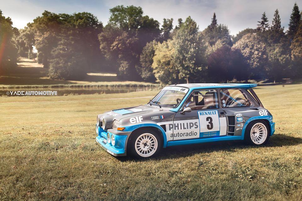 Renault-met-Philips-Sponsoring