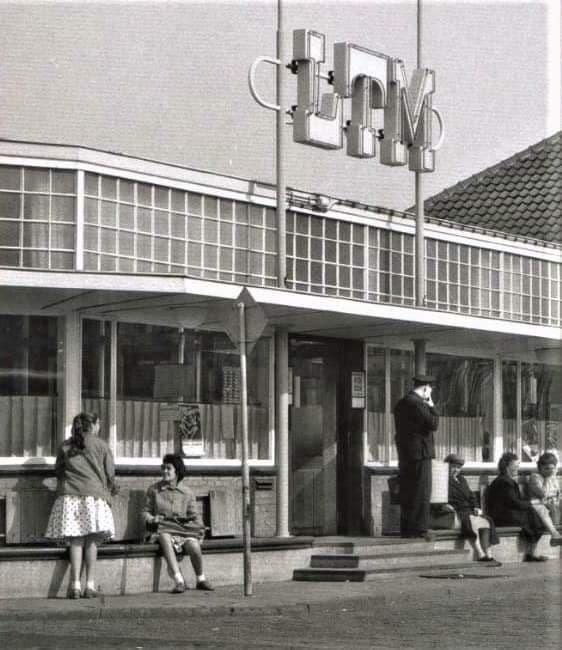heerlen-1961