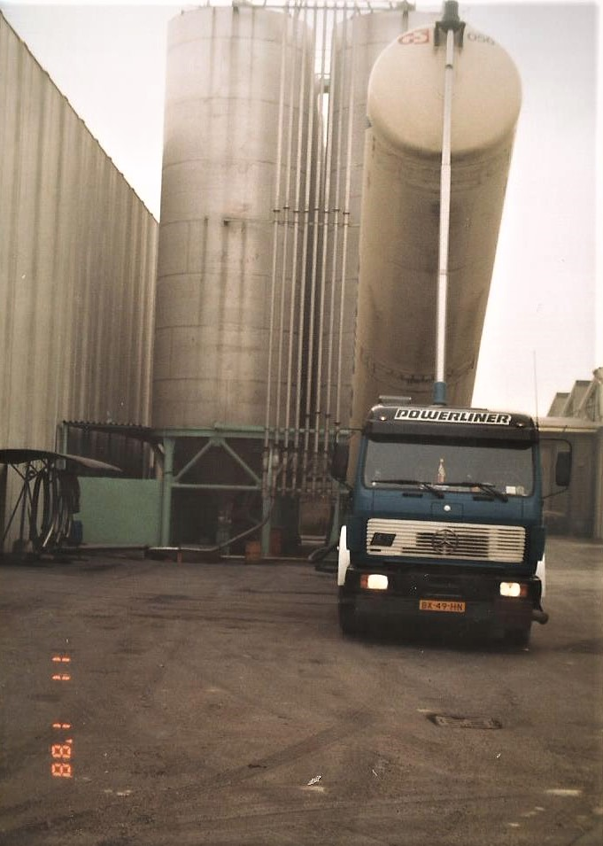 Harald-Van-Loon-mix--71