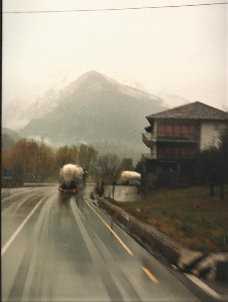 Harald-Van-Loon-mix--99