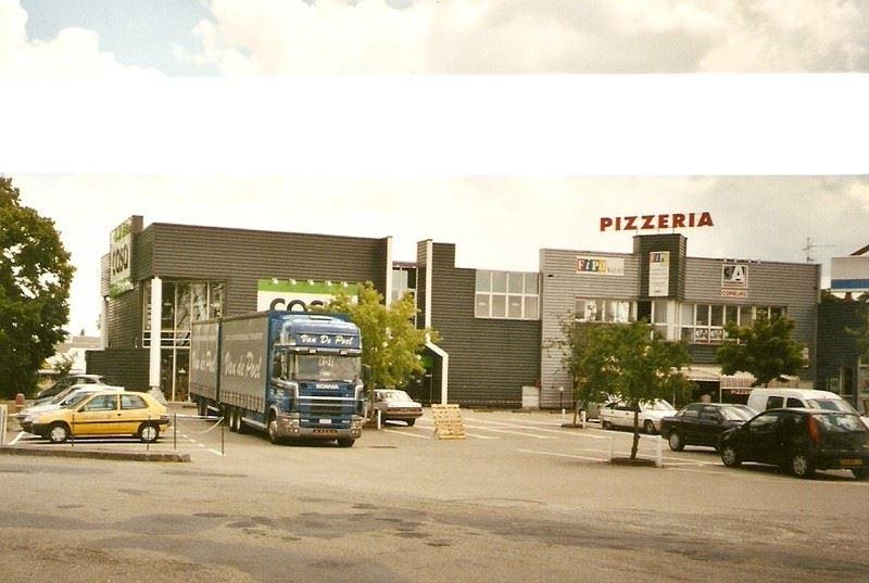 Casa-Rodez