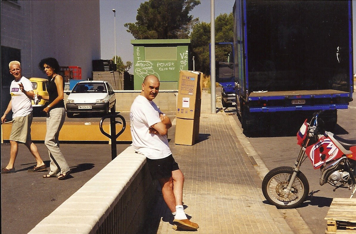 Clino-in-Barcelona--met-zwembad-filters