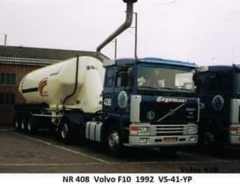 NR-408-Volvo-F10-van-Wim-Eijt-2