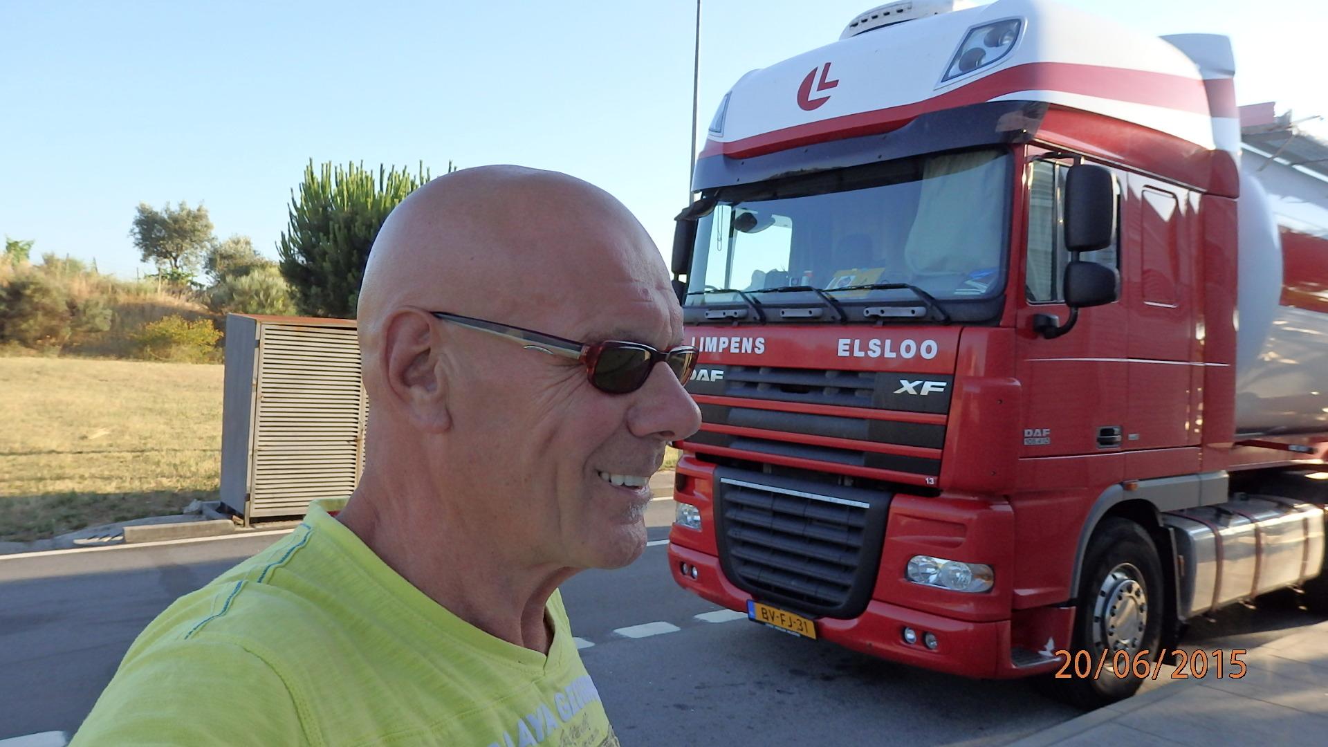Harald-21