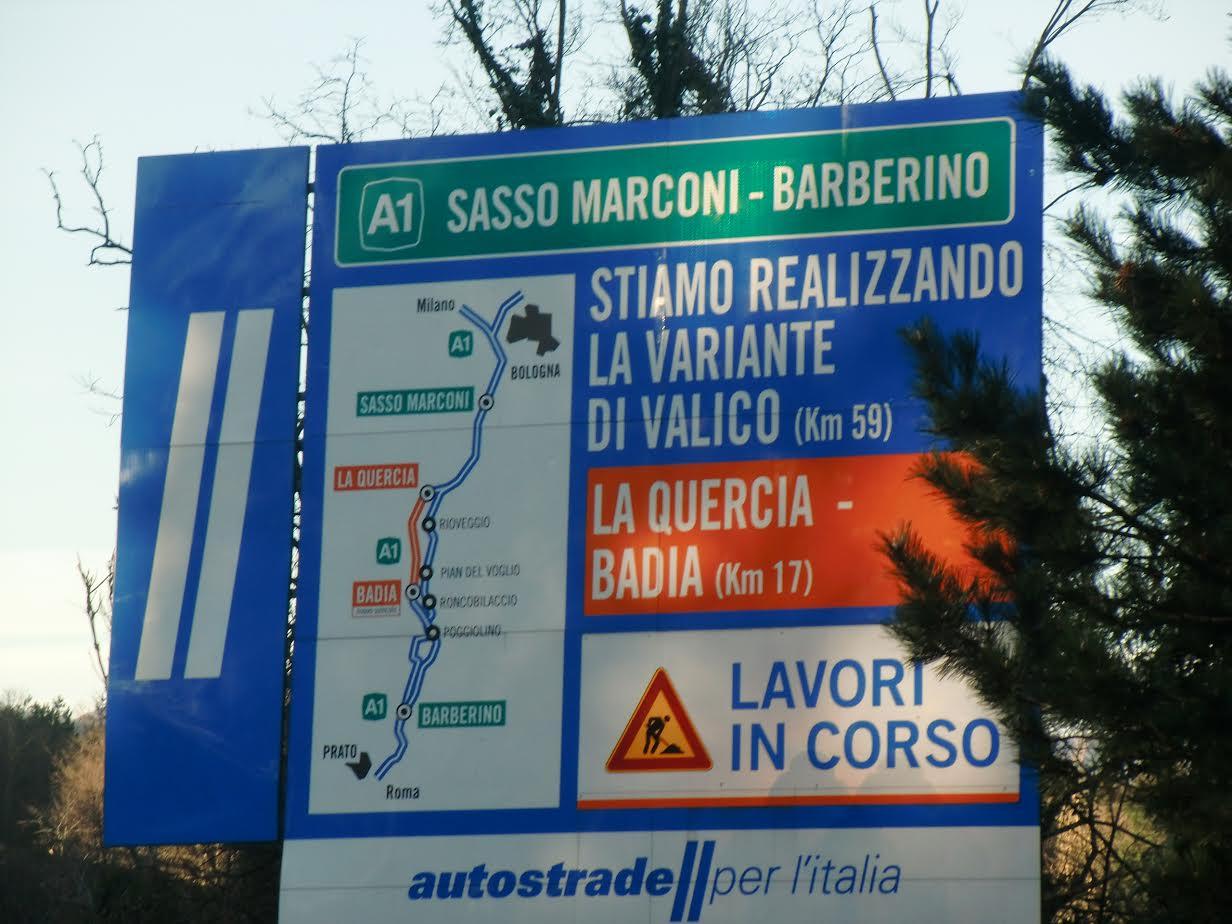 Italie-4