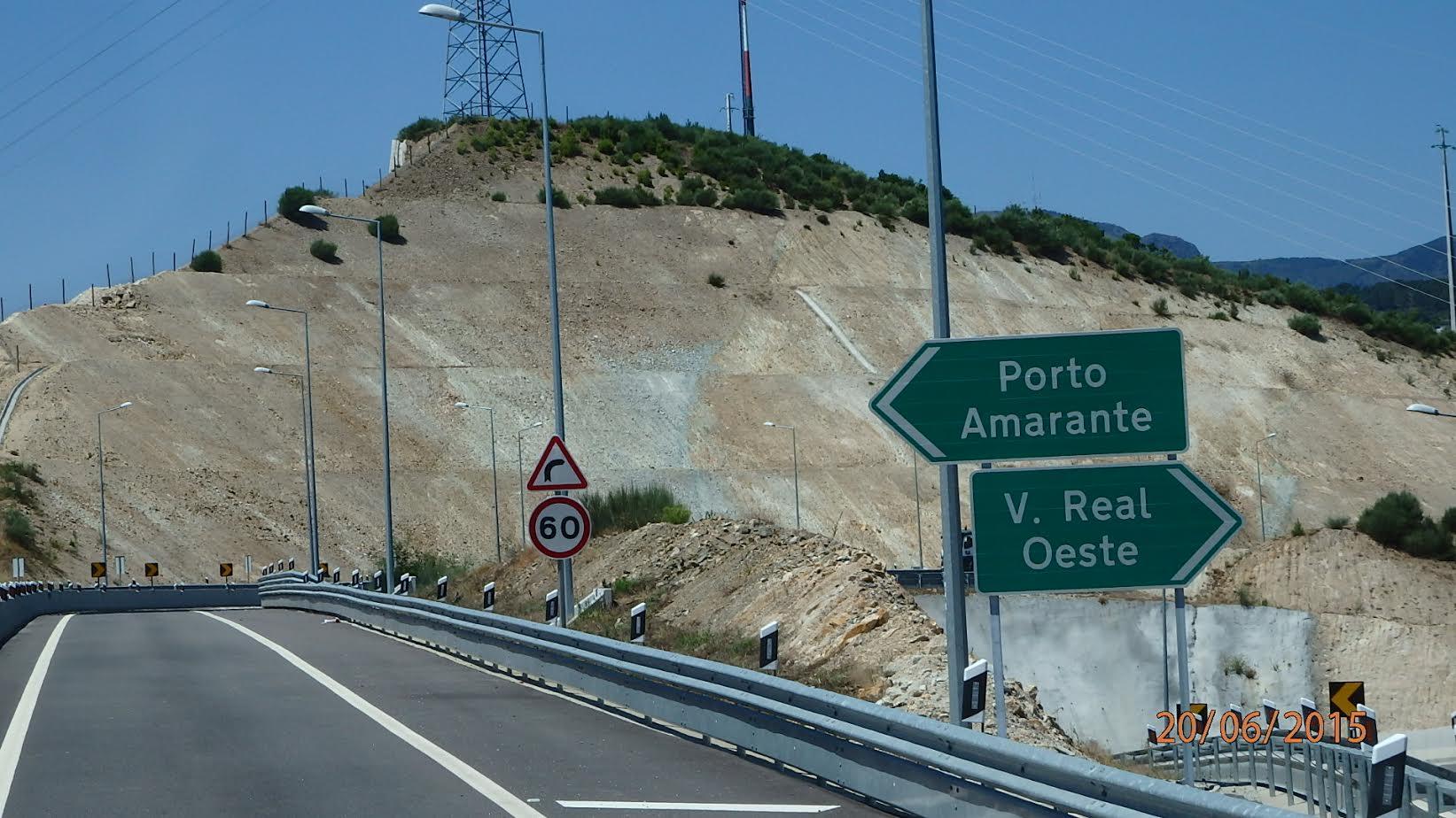 Spanje-Portugal--5