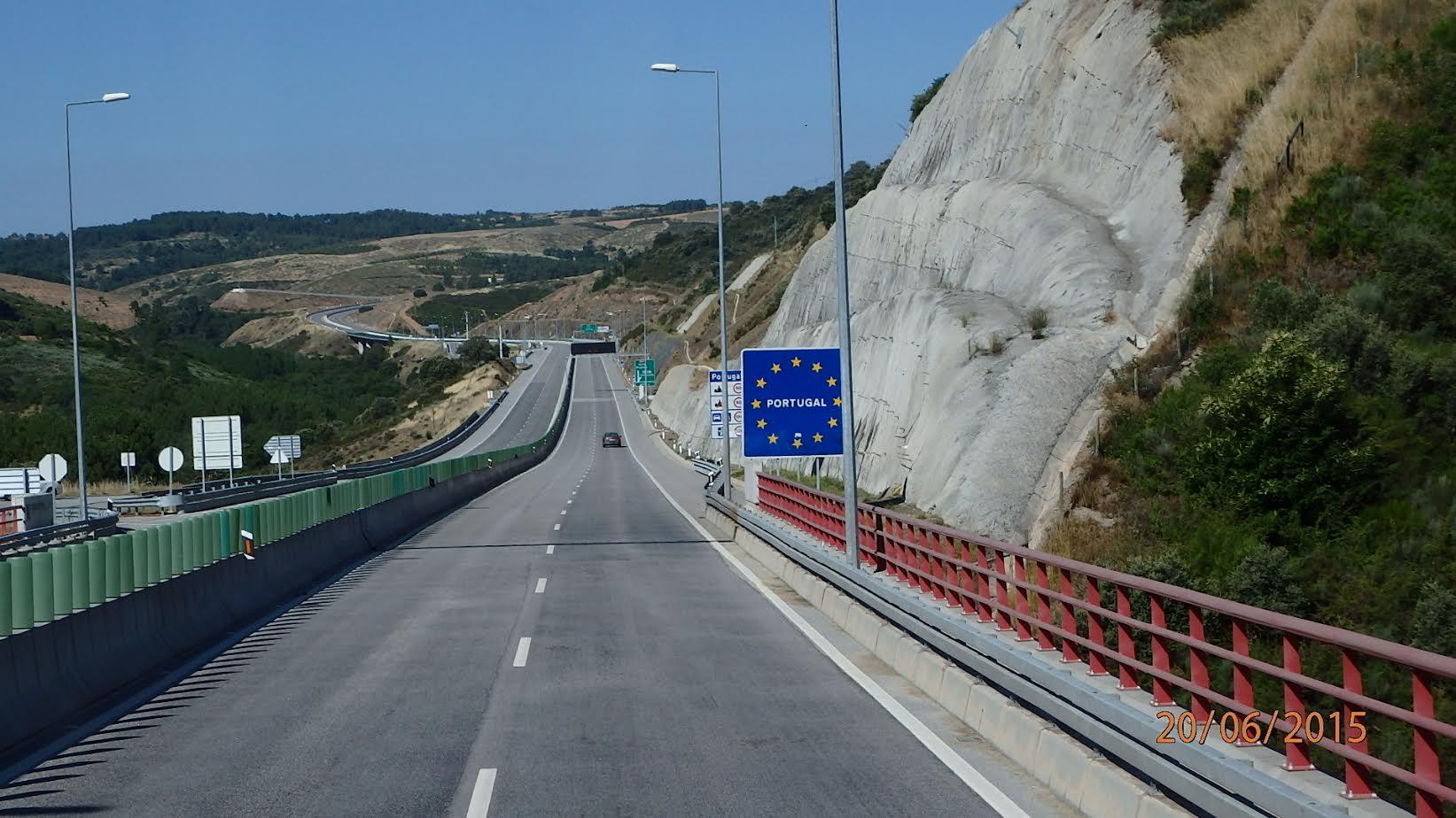 Spanje-Portugal--9