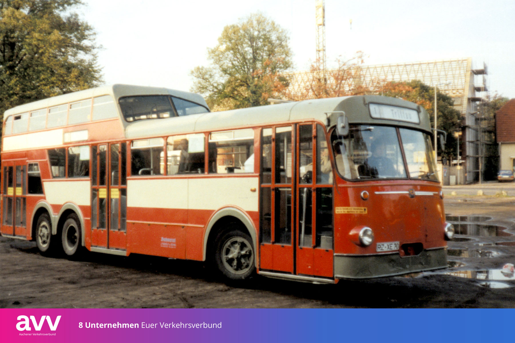ASEAG-met-haldekker-1977-tot-1983--nr-198-tot-205--1