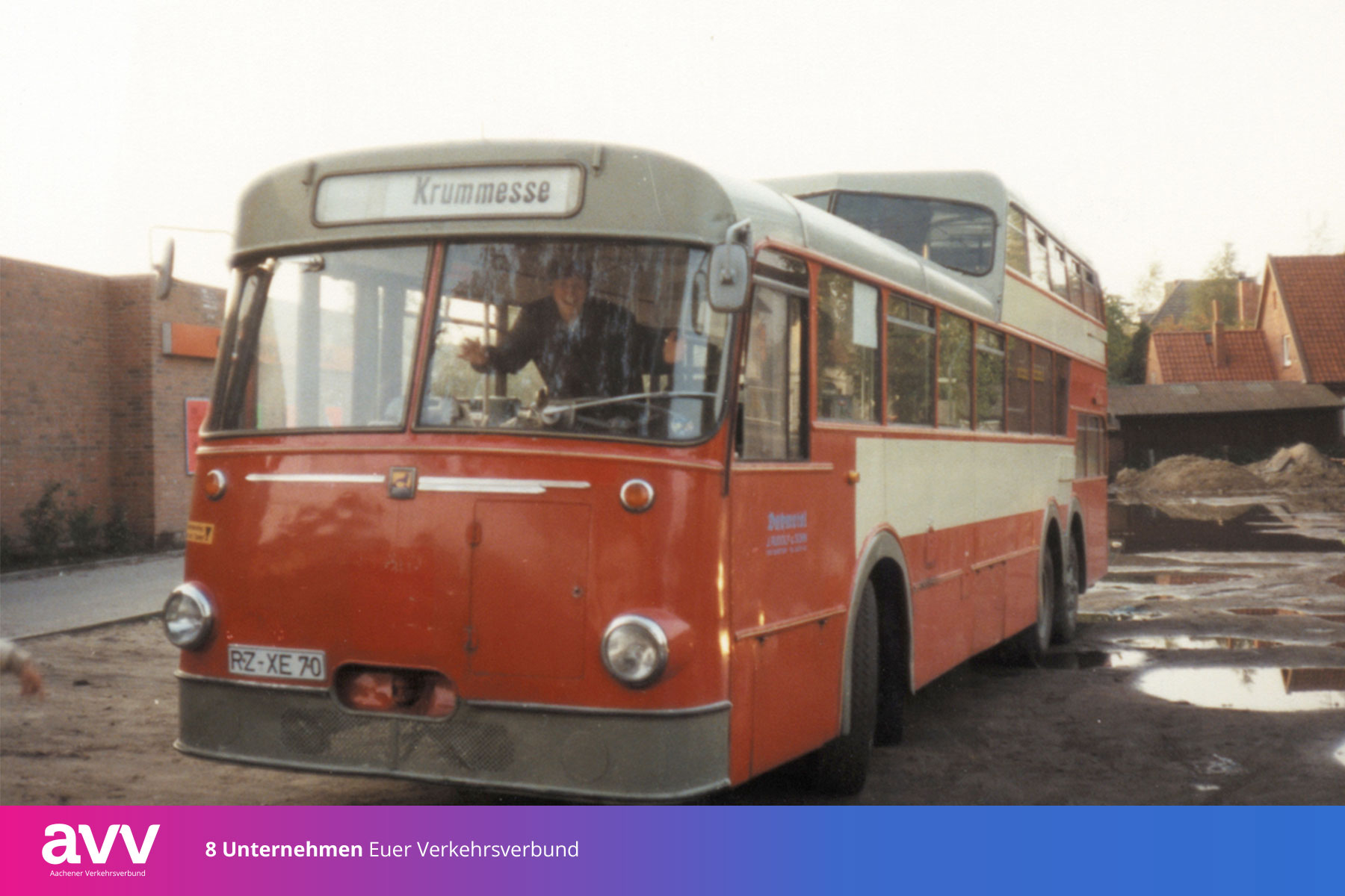 ASEAG-met-haldekker-1977-tot-1983--nr-198-tot-205--2