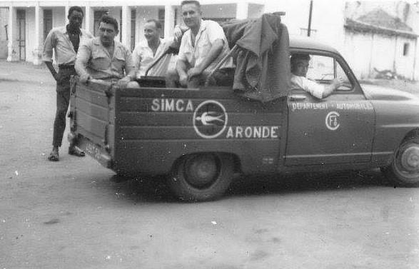 Abidjan-Simca-2