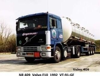 NR-409-Volvo-F10-van-Michel-Soyer-en-Rijk-Verwoerd-2