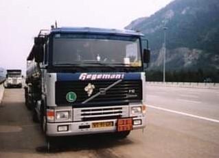 NR-409-Volvo-F10-van-Michel-Soyer-en-Rijk-Verwoerd-5