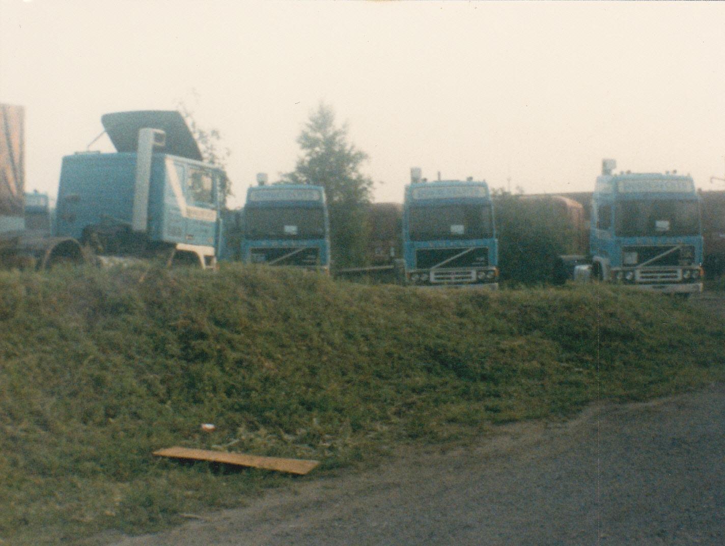 Kurt-Vnp-foto-archief-2