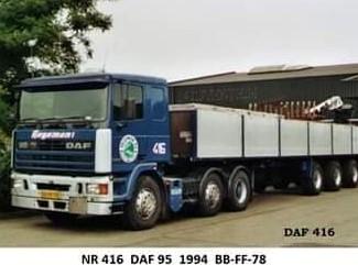 NR-416-DAF-95-van-Pit-Ruijsch-en-Thijs-Scholten--1