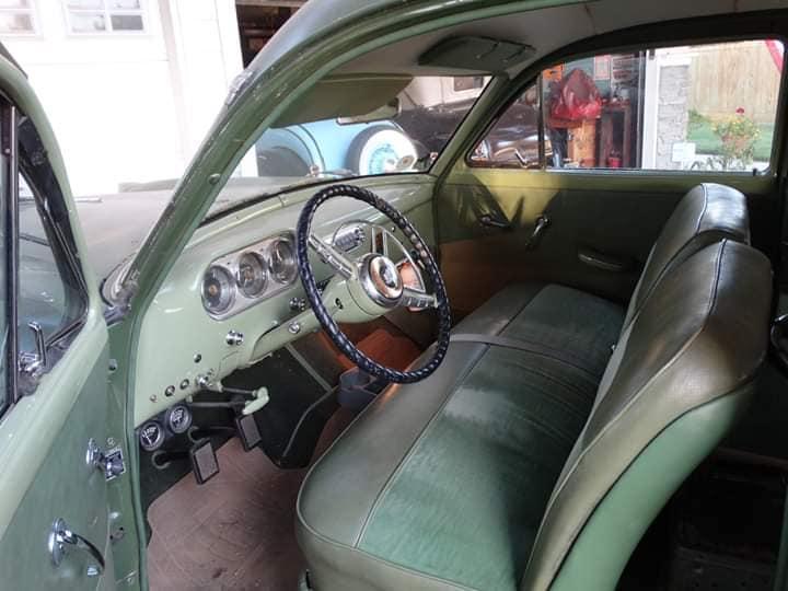 Packard-1954-ambulance-door-henney-2