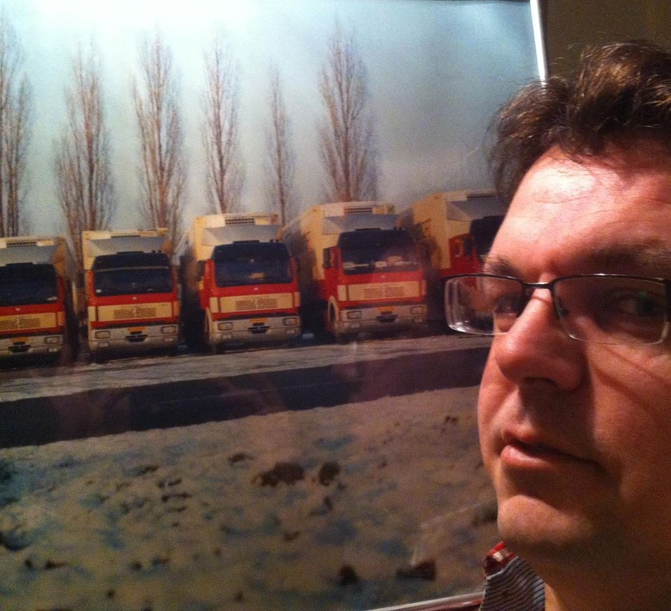 0-Harm-Bussink