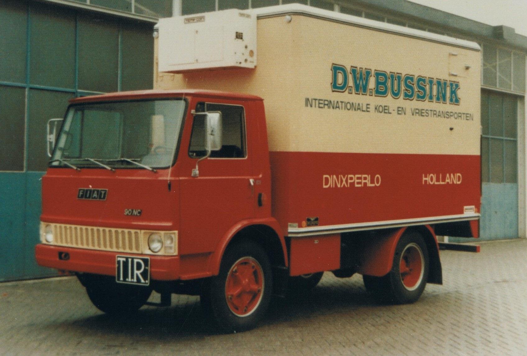 FIAT-90-NC--een-door-Deckers-Leiden-gebouwde-koelwagen-2