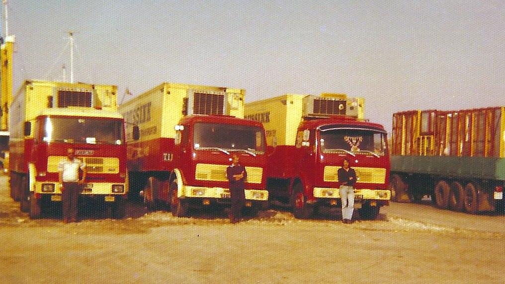 Fiat-MB--Chauffeurs--Hans-Gronloh-Hans-Teeuwissen-en-Frans-Niemeijer