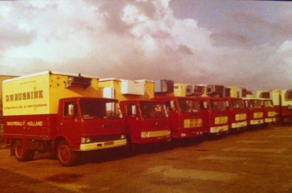 Harm-Bussink-foto-archief