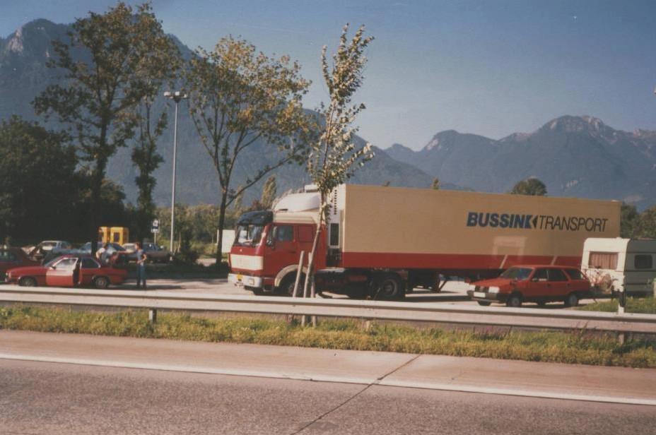 MB-Jeroen-Bolwerk-2