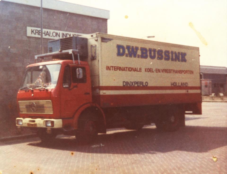 MB-mijn-eerste-auto-bij-bussink--Willy-Freriks-foto
