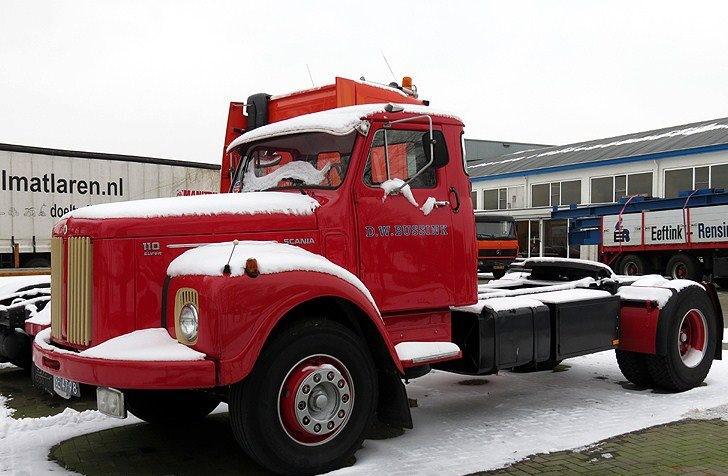 Scania-110-2