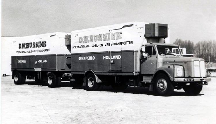 Scania-110-Super--BS-53-59-foto-Martijn-Gussinklo--
