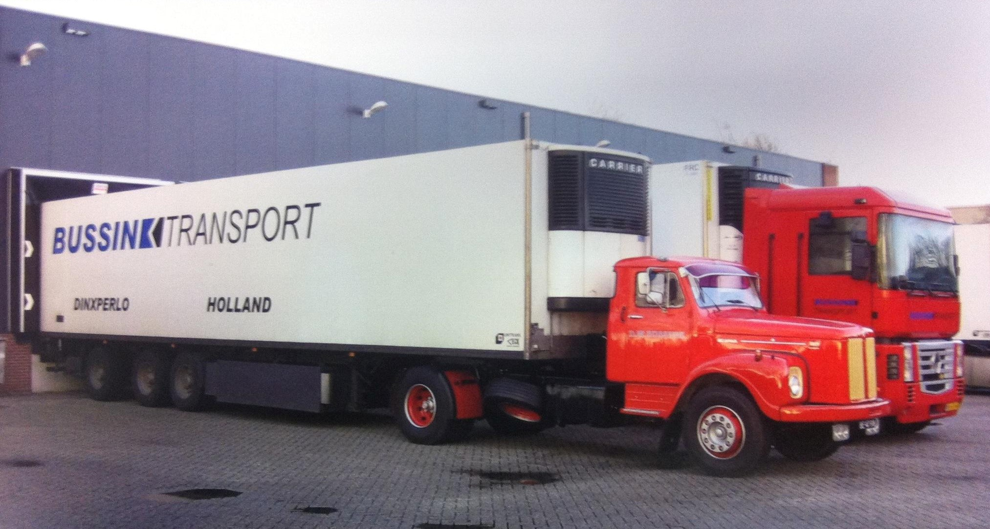 Scania-Vabis-Renault--Magnum-2