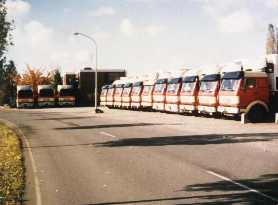 bruggendiek-anholtseweg
