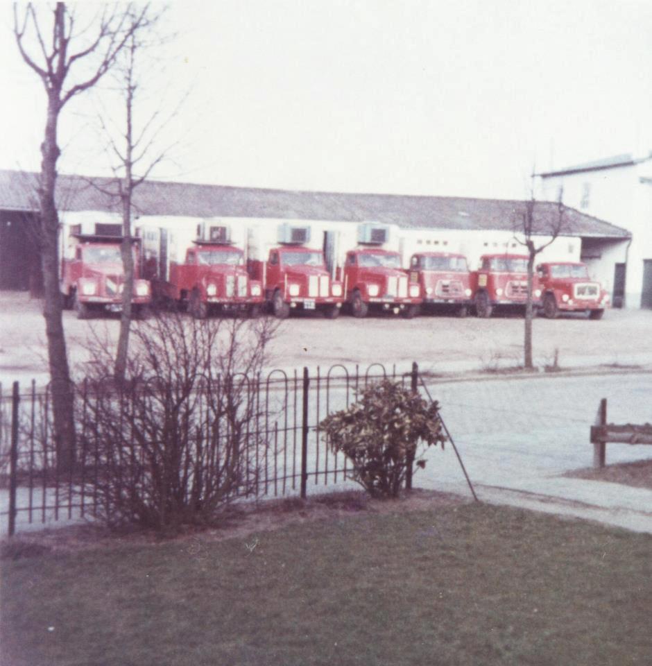 bussink-op-nieuwstraat-bij-de-veiling