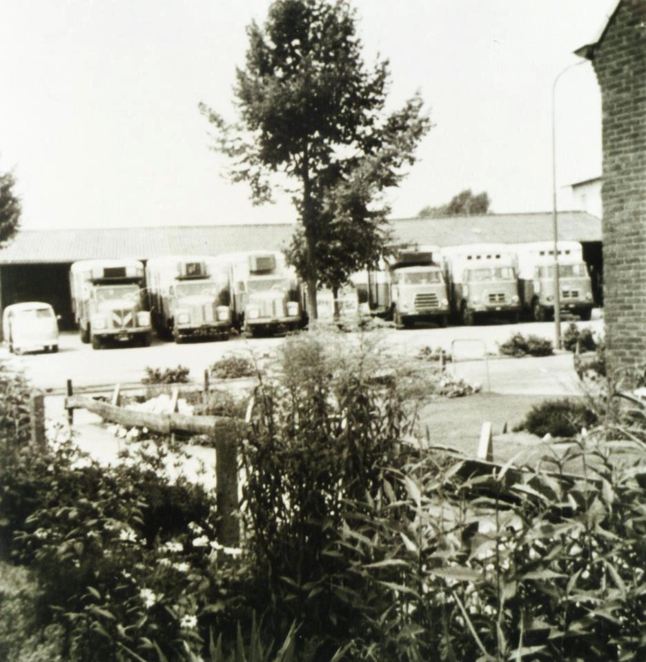 wagenpark--Willy-Freriks-foto