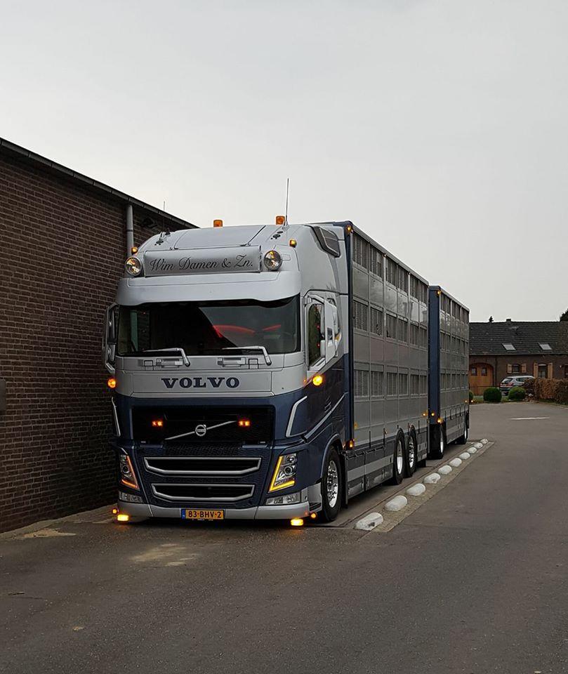 2017-Volvo