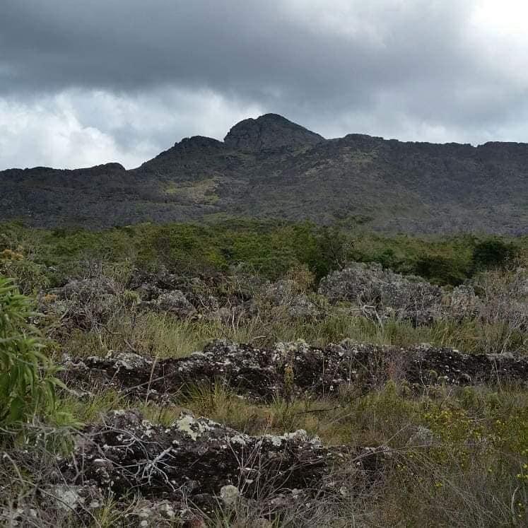Omgeving-Aguada-losse-foto-s-1