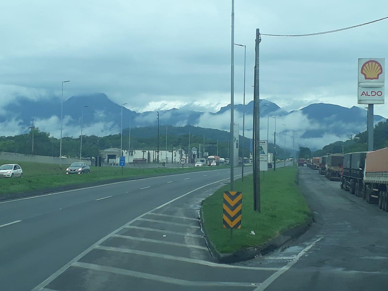 Omgeving-Aguada-losse-foto-s-10