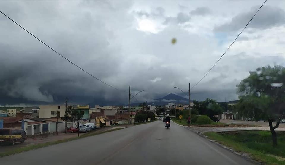 Omgeving-Aguada-losse-foto-s-12