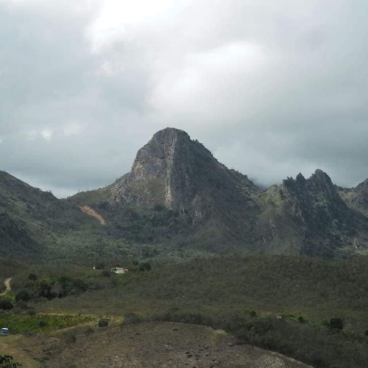 Omgeving-Aguada-losse-foto-s-5
