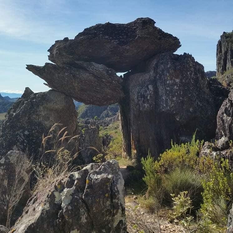 Omgeving-Aguada-losse-foto-s-9
