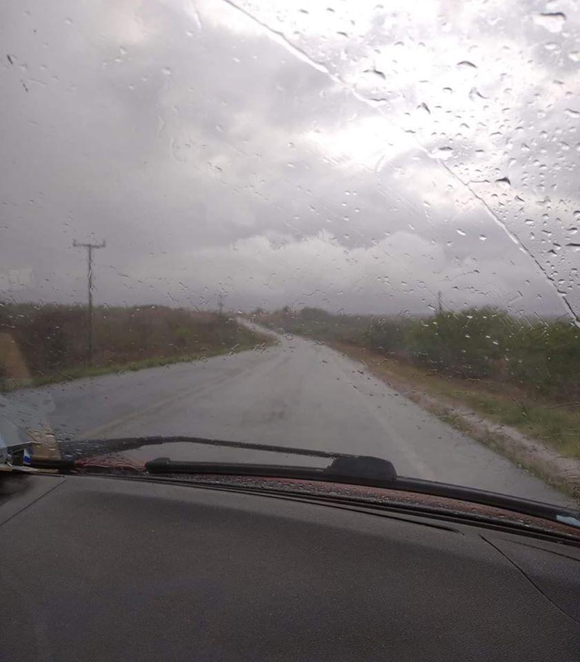Regen-of-Chuva